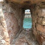 Castello Scaligero Photo