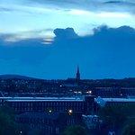 DoubleTree by Hilton Manchester Downtown ภาพถ่าย