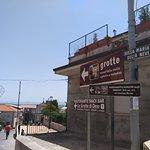 Insediamento Rupestre e Museo della Civilta Rupestre e Contadina
