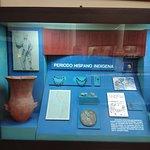 Photo de Museo de Ciencias Naturales de La Plata