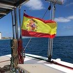Magic Deluxe - Canary Boat Trips ภาพถ่าย