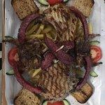 Photo of Restaurant Artemis