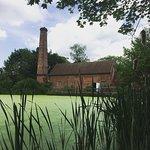 Sarehole Mill Image