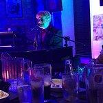 Hardy's Bar & Grill Foto