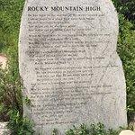 The John Denver Sanctuary ภาพถ่าย