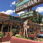 Thunderbird Restaurant Photo