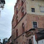 Foto Museo Civico di Palazzo Traversa