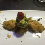 Melis Restaurant ภาพถ่าย