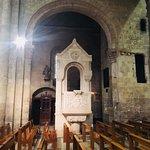 Basilique Notre-Dame-de-la-fin-des-Terres Photo