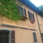 Antica Trattoria Mirazzano Photo