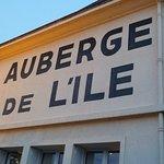Photo of Auberge de l'Ile