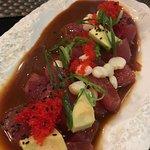 Foto de Ceviche 103