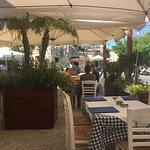 Foto de Nimmos Traditional Restaurant