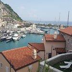 Zdjęcie Portopiccolo Spa by Bakel