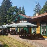 Restauracja Carska ภาพถ่าย