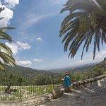 Photo of Jeep Safari Mallorca