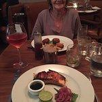 The Restaurant Bar & Grill ภาพถ่าย