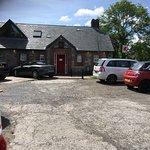 Red Lion Inn Photo