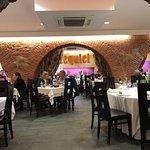 Restaurante Ezequiel Photo
