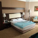 Foto de Mukarnas Resort And Spa Hotel