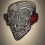 Calder head