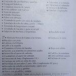 Covadonga照片