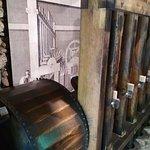 Υπαίθριο Μουσείο Υδροκίνησης
