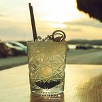 Remezzo marine bar