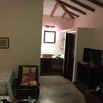Foto de Hotel Villa Romana