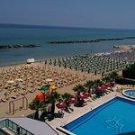 写真Club Esse Mediterraneo枚