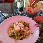 Foto de Healdsburg Bar & Grill