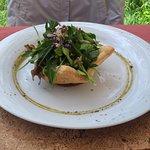 Foto de Restaurante Cor de Tangerina