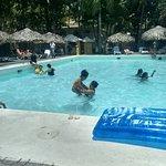 Playabachata Resort Φωτογραφία