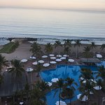 Sheraton Buganvilias Resort & Convention Center Photo
