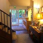 泰罗斯乡村别墅酒店照片