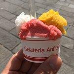 תמונה של Gelateria Anfiteatro