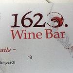 1620 Wine Bar의 사진