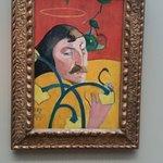 Más Gauguin