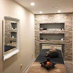 Enso Massage Studio