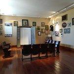 Mascaron Restaurante รูปภาพ