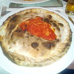 Del Contatino - Not for the faint of heart