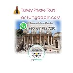 Turkey Private Tours by Ertunga Ecir의 사진
