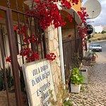 Villas D. Dinis Photo