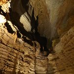 Marvel Cave Foto