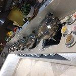 Salalah Gardens Hotel Foto