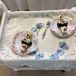 Sweet-Tea Celebrations