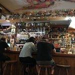 Harlow's Pub Foto