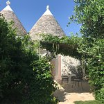 写真Leonardo Trulli Resort枚