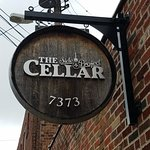 The Side Project Cellar照片