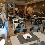Photo of Pizzeria Canalvecchio di Coppola Pasquale